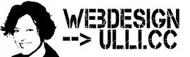 www.ulli.cc